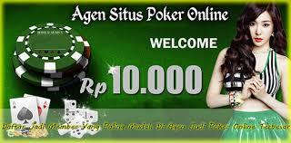 Perpaduan Tips Terbaik Temukan Dan Pastikan Situs Poker Resmi - Poker Pemula