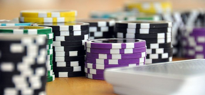 How to Stop Online Poker Sites From Robbing Your Bankroll